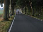 nice roads