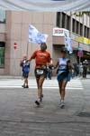 the last finish line