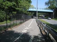 Van Cortlandt Park